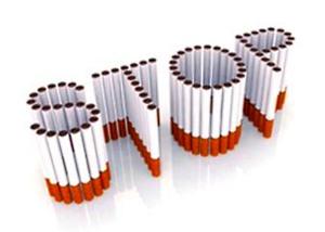Как бросить курить за 1 час?