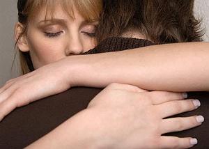 Что делать с пьянством мужа