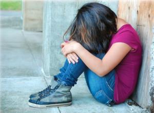 Последствия курения травки для молодежи