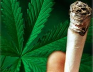 Последствия курения травки для подростков