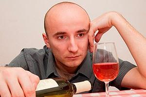 Как бросить пить алкоголь видео