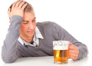 Как бросить пить пиво самостоятельно видео