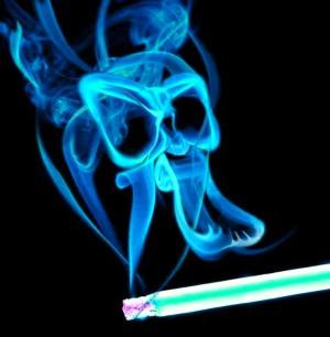 Как легко бросить курить с помощью методики Аллена Карра