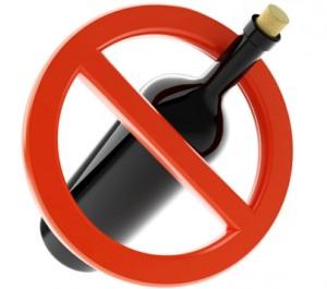 Методы для очищения печени от алкоголя
