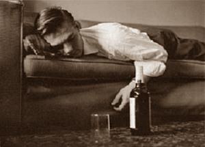 Смертельная доза клофелина и алкоголя