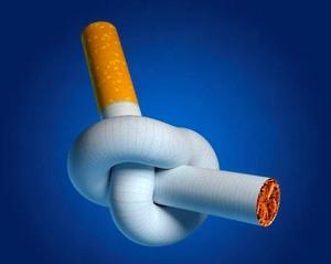 Что происходит с организмом после отказа от курения?