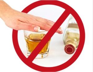 эффективность кодирования от алкоголизма