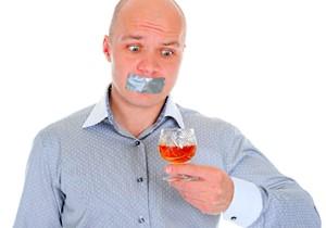 Всё о кодировании от алкоголизма