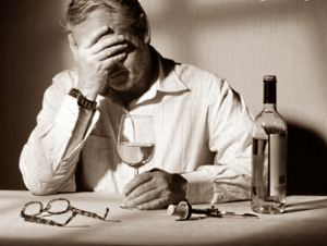 Новый закон о принудительном лечении алкоголизма 2014 квч терапия лечение алкоголизма