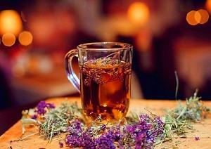 Как вылечить алкоголизм с помощью трав