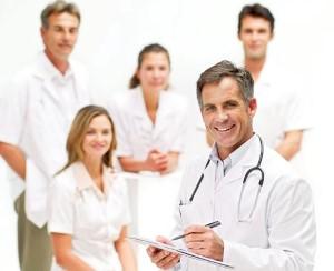 Отзывы врачей об электронных сигаретах видео