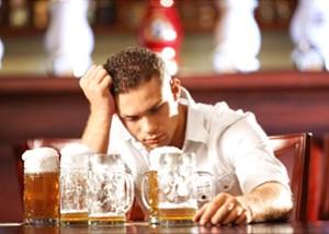 Лечение пивного алкоголизма видео