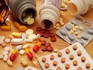Препараты для принудительного лечения алкоголизма