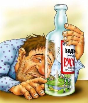 Как лечить алкоголизм с помощью торпедо?