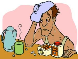 Обзор какие таблетки помогают от похмелья