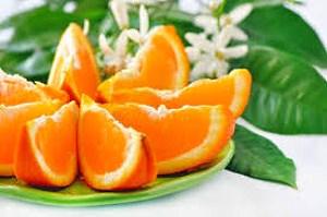 как очиститься от никотина с помощью фруктов и сока